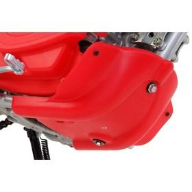 Protetor de Motor Anker CRF 230 - Vermelho