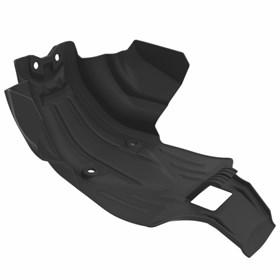Protetor de Motor Anker CRF 250F 2019 - Preto