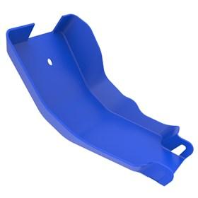 Protetor de Motor Anker TTR 230 - Azul