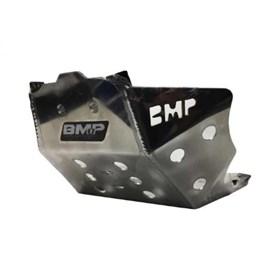 Protetor De Motor BMP Alumínio - CRF 230