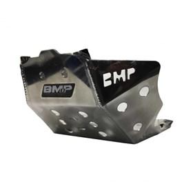 Protetor De Motor BMP Alumínio - CRF 250F
