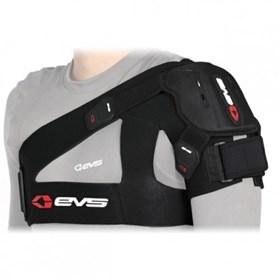 Protetor de Ombro EVS SB04 Brace Impact
