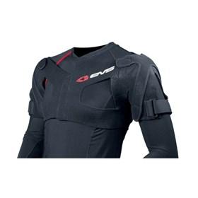 Protetor de Ombro EVS SB05 Brace Shoulder