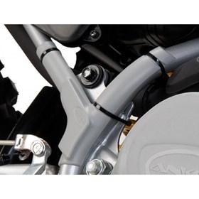 Protetor de Quadro Anker CRF 150/230 - Cinza