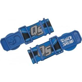 Quick Strap - Azul