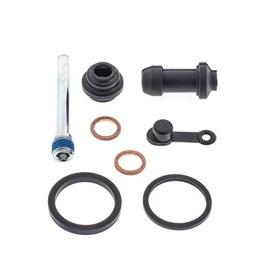 Reparo da Pinça do Freio Traseiro BR Parts - YZ/YZF/WRF/KXF 125/250/450