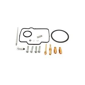 Reparo de Carburador BR Parts - CRF 450 05/06