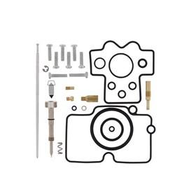 Reparo de Carburador BR Parts - CRFX 250 08/17