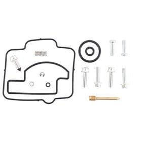 Reparo De Carburador BR Parts - KTM 250 EXC 04/05 KTM 250 SX 02/16 KTM 250 XC 06/16 KTM 250 XC-W