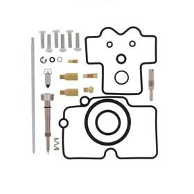 Reparo de Carburador BR Parts - KXF 250 07/10