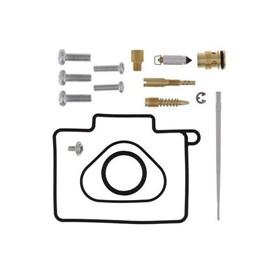 Reparo de Carburador BR Parts - RM 125 01