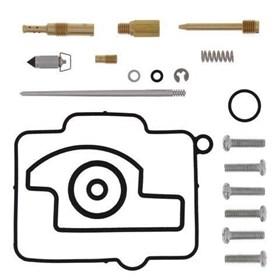 Reparo de Carburador BR Parts - YZ 250 01/18 YZX 250 16/18