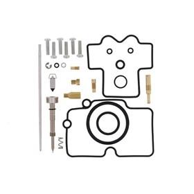 Reparo de Carburador BR Parts - YZF 250 05/07