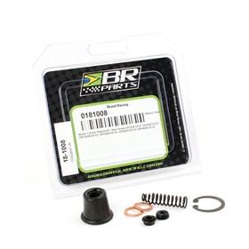 Reparo De Freio BR Parts Traseiro - KXF 250 04/18 KXF 450 06/18 DRZ 400