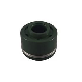 Retentor de Válvula ProX - CRF 230 03/17 CRF 150F 03/05 CRF 450 02/08 CRFX 450 05/17