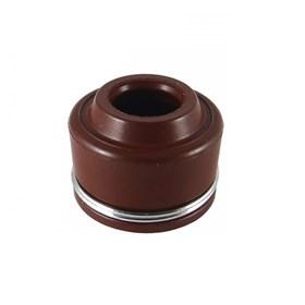 Retentor de Válvula ProX - CRF 250 04/18 CRF 250 04/07 + 16/18 CRFX 250 04/17