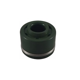 Retentor de Válvula ProX - CRF 450 09/18 CRF 450 02/18 CRFX 450 05/17 CRF 450