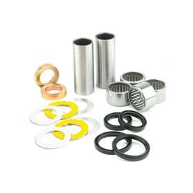 Rolamento Da Balança BR Parts - CR 80 00/02  CR 85 03/07  CRF 150 07/18