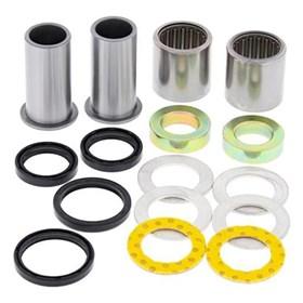 Rolamento Da Balança BR Parts KXF 250 04/05 RMZ 250 04/06