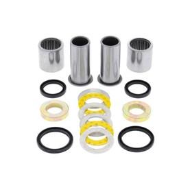 Rolamento Da Balança BR Parts - RMZ 250/450 DRZ 400