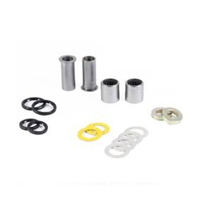 Rolamento da Balança ProX - YZ 250 06/19 YZF 250 06/13 WRF 250 06/13 YZF 450 06/09 WRF 450 06/15