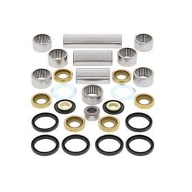 Rolamento do Link BR Parts - CR 125/250 00/01