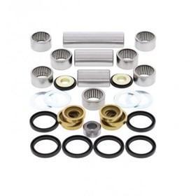 Rolamento Do Link BR Parts CRF 250/450