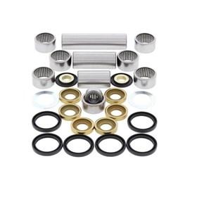 Rolamento Do Link BR Parts CRF 250/450 CR 125/250