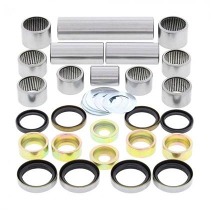 Rolamento Do Link BR Parts KTM SX-F/XC-F/SX 11/20