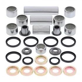 Rolamento Do Link BR Parts KXF 250/450 KLX 450