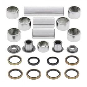 Rolamento Do Link BR Parts KXF 250 RMZ 250 KX 125/250