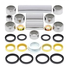 Rolamento Do Link BR Parts YZ 125/250 06/18 YZX 250 16/18
