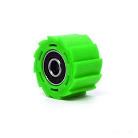 Rolete de Corrente Avtec Kawasaki Verde