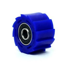 Rolete de Corrente Avtec Yamaha Azul