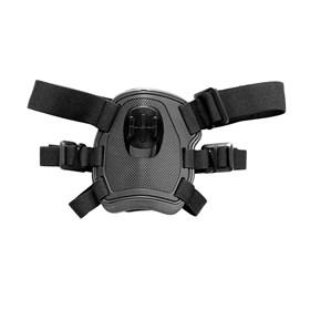 Suporte de Cachorro Driftin - GoPro Black