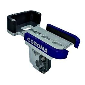 Suporte de Celular Corona - Azul