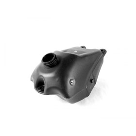 Tanque de Combustivel MXF 100/125 19/20 - Preto