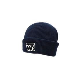 Toca WTX - Azul Marinho